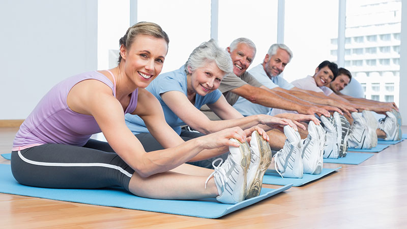 pilates seniors asbl monsports