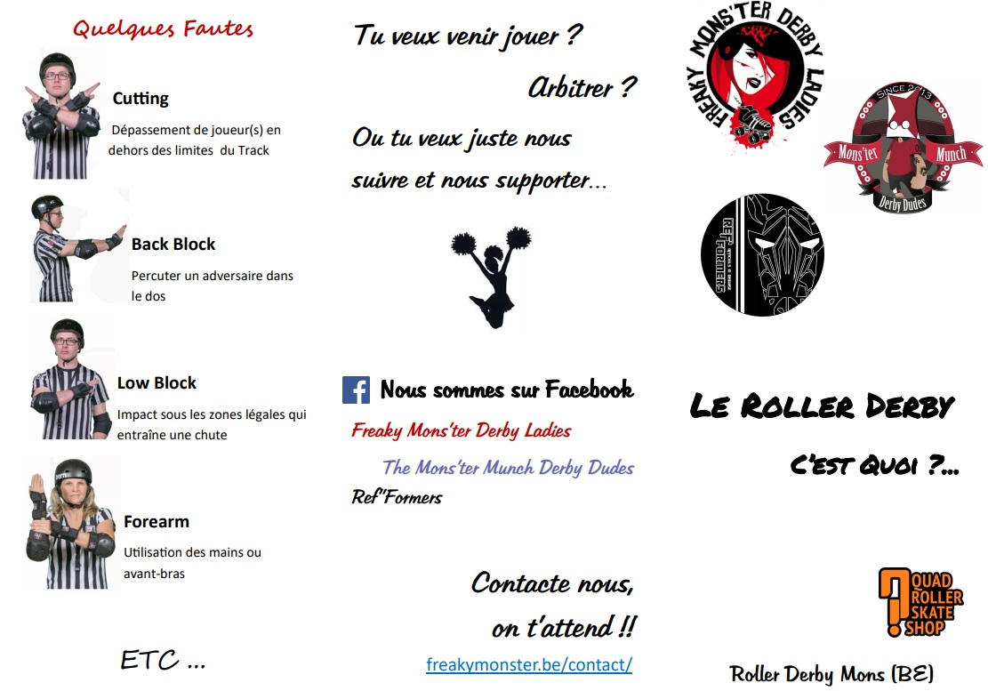 roller derby explications1
