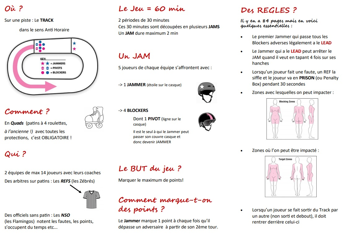 roller derby explications2